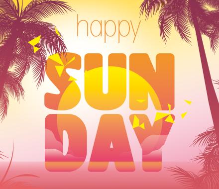 Happy SunDay - Sun Music | Centros bronceado | Solarium | Rayos UVA Madrid Centro