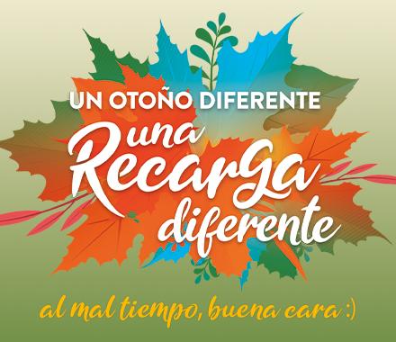 Un otoño diferente - Sun Music   Centros bronceado   Solarium   Rayos UVA Madrid Centro