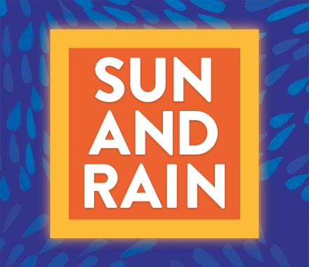 SUN AND RAIN - Sun Music | Centros bronceado | Solarium | Rayos UVA Madrid Centro